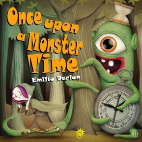 once-upon_cover