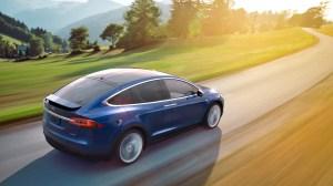 Tesla diseña baterías que duran toda la vida del coche