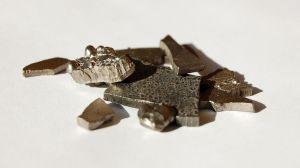 Minerales de Sangre. ¿Cómo se abastece Tesla de Cobalto?