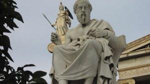 La regla de los tres tamices de Sócrates en tu vida