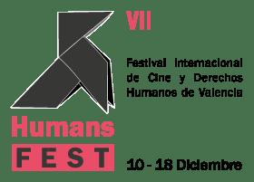 logo-general-Humans-Fest-y-fecha
