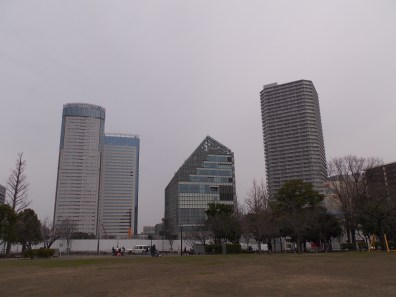 KOTO civic center 1