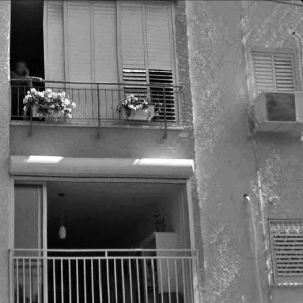THE GOOGLE TRILOGY - 2.Michele's Story by Emilio Vavarella