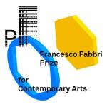 Premio-Fabbri_logo_no_sito_eng2015-358x273