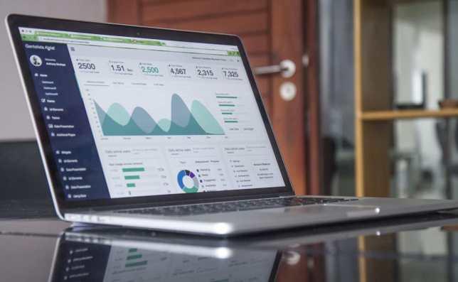 marketing digital emiliusvgs