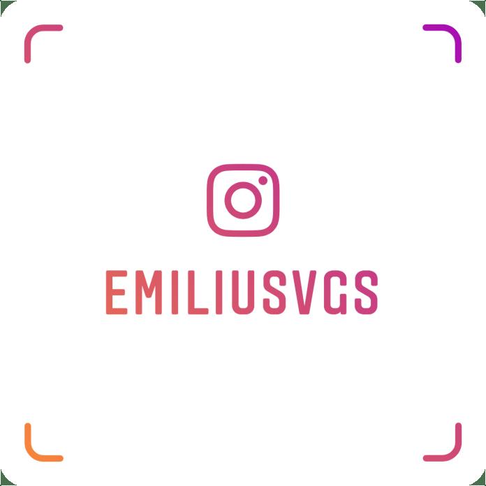 Emiliusvgs Instagram