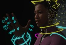 MetaHuman Creator Unreal Engine