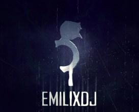 #emilixdj