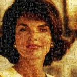 Jackie Kennedy: First Lady