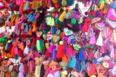 Mercado de San cristóbal