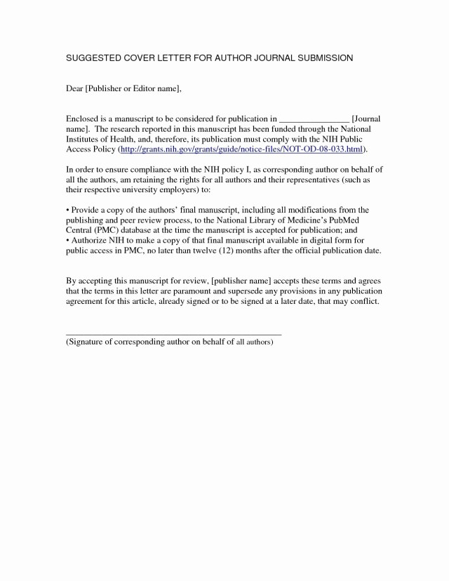 cover letter for enclosed signed contract
