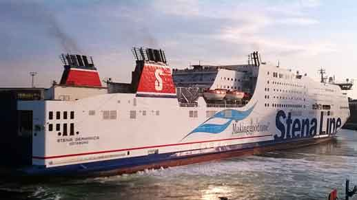 Kiel2
