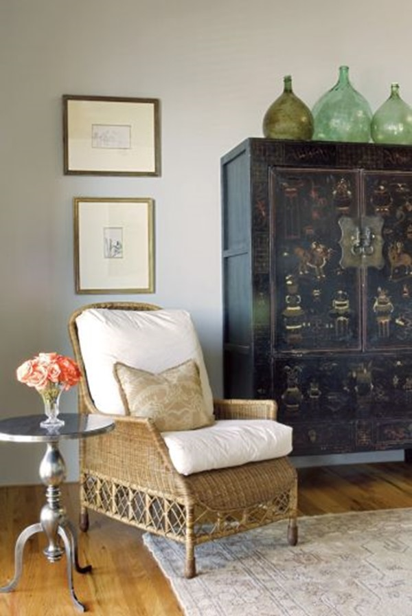 Ingenious Inspiration Ideas Living Room Armoire Innovative Tv Pictures Remodel And Decor