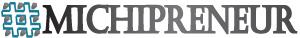 michipreneur-magazine