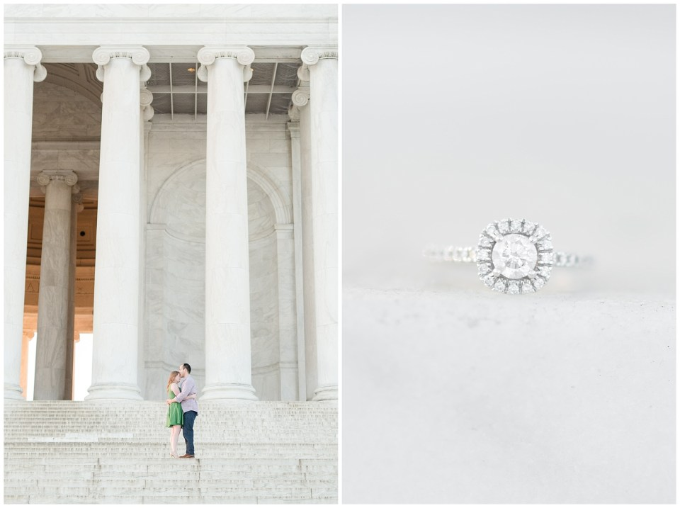 thomas-jefferson-memorial-engagement-session-sunrise-dc-wedding-engagement-photographer-winter-photo-19.jpg