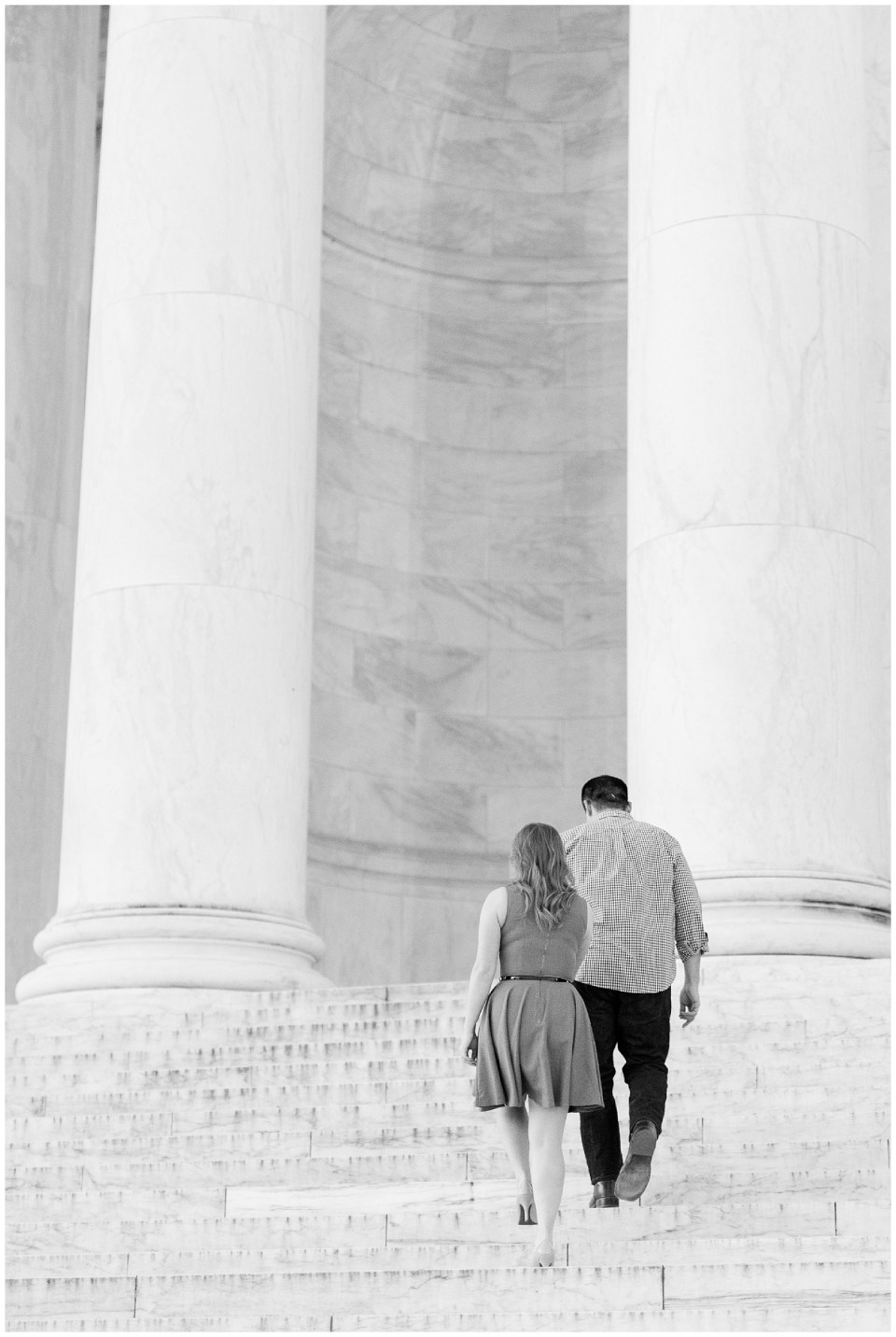 thomas-jefferson-memorial-engagement-session-sunrise-dc-wedding-engagement-photographer-winter-photo-6.jpg