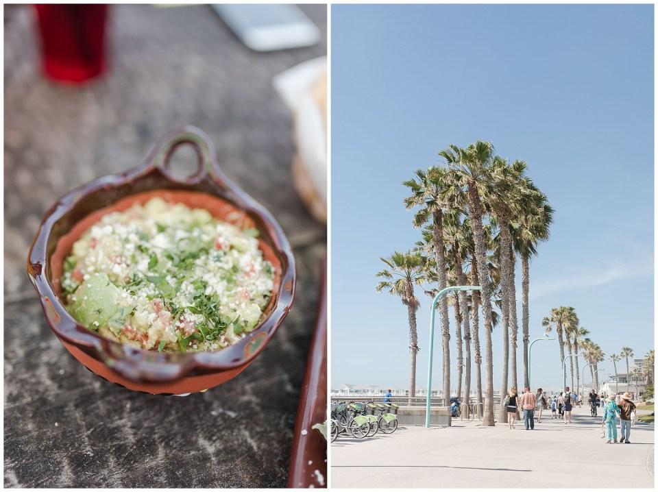 San_Diego_Destination_Wedding_Engagement_Photographer-el-prez-restaurant-photo