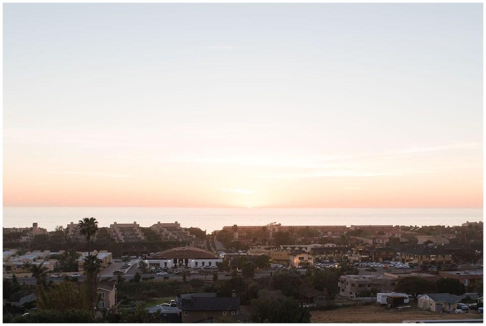 San_Diego_Destination_Wedding_Engagement_Photographer-solana-beach-california-sunset-photo