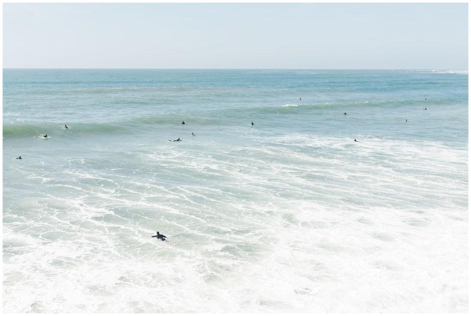 southern-california-pacific-beach-surfer-photo