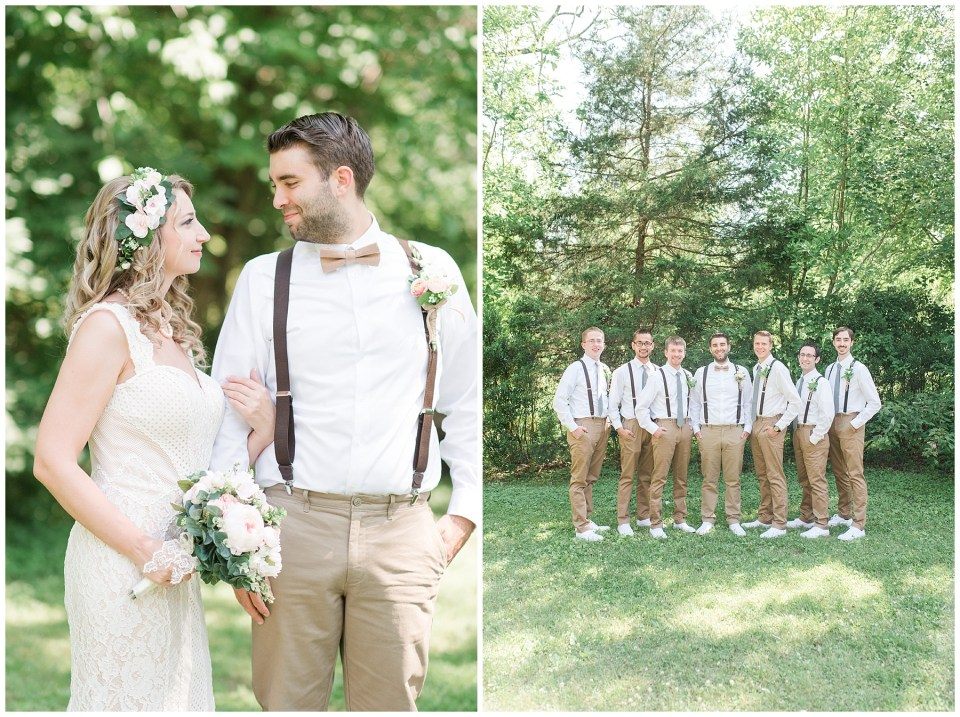 aldie-mill-rustic-chic-greenery-outdoor-wedding-photo-northern-virginia-wedding-photographer-emily-alyssa-wedding-photo-30.jpg