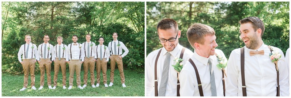 aldie-mill-rustic-chic-greenery-outdoor-wedding-photo-northern-virginia-wedding-photographer-emily-alyssa-wedding-photo-47.jpg