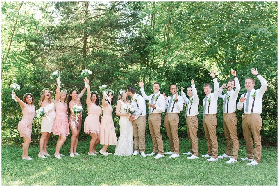 aldie-mill-rustic-chic-greenery-outdoor-wedding-photo-northern-virginia-wedding-photographer-emily-alyssa-wedding-photo-57.jpg