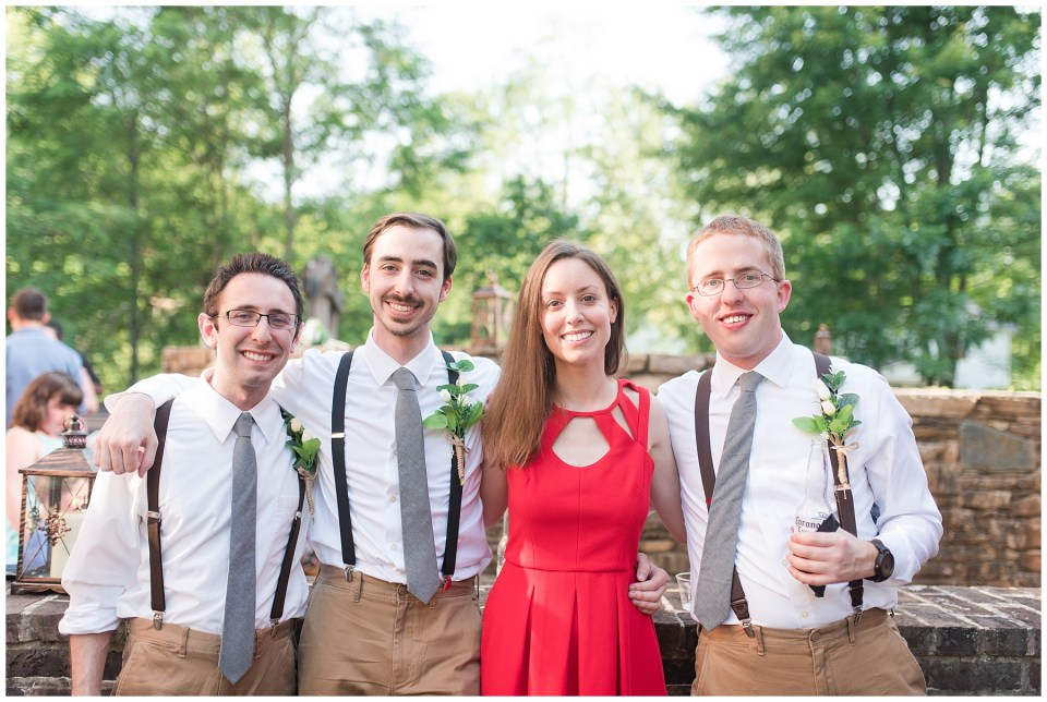 aldie-mill-rustic-chic-greenery-outdoor-wedding-photo-northern-virginia-wedding-photographer-emily-alyssa-wedding-photo-85.jpg