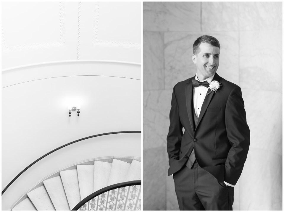 hotel-monaco-wedding-photos-dc-wedding-photographer-emily-alyssa-photo-.jpg