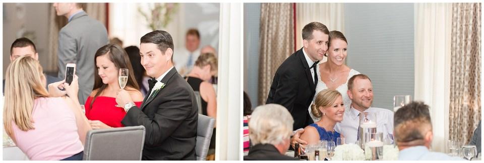 hotel-monaco-wedding-photos-dc-wedding-photographer-emily-alyssa-photo-128.jpg