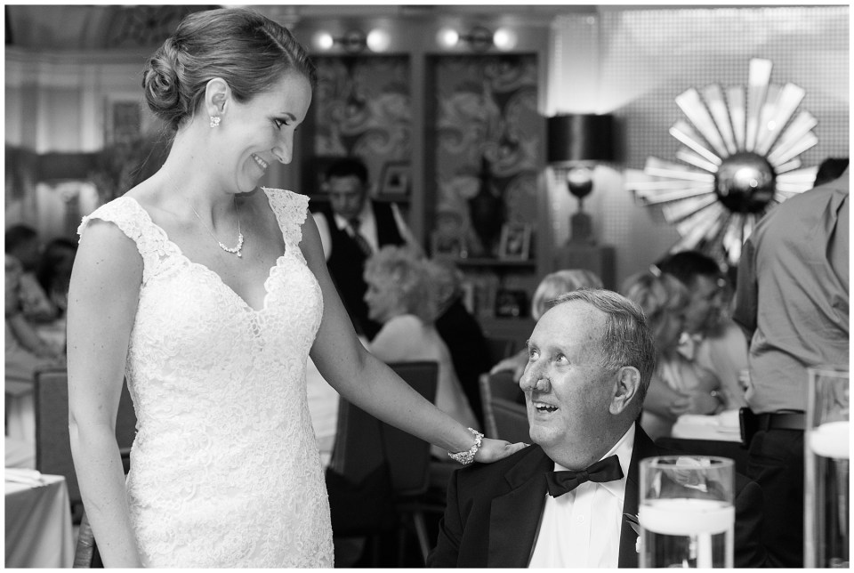 hotel-monaco-wedding-photos-dc-wedding-photographer-emily-alyssa-photo-150.jpg