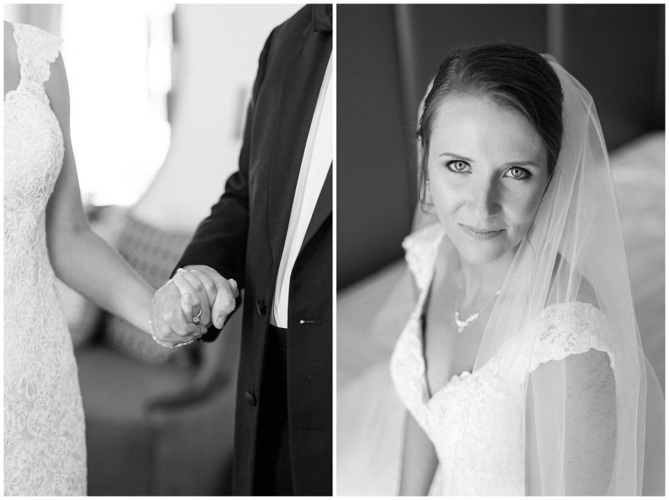 hotel-monaco-wedding-photos-dc-wedding-photographer-emily-alyssa-photo-44.jpg