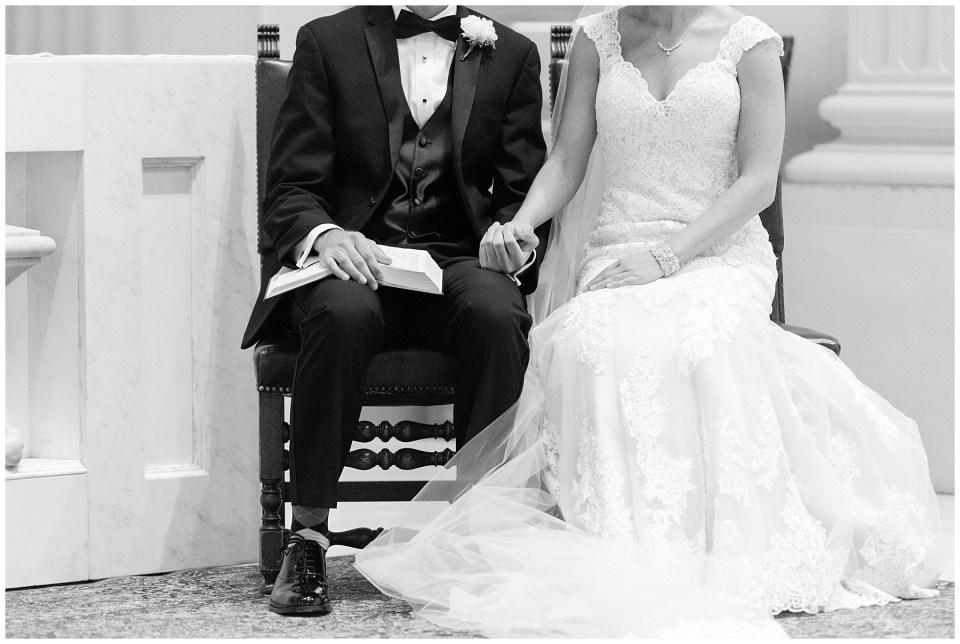 hotel-monaco-wedding-photos-dc-wedding-photographer-emily-alyssa-photo-59.jpg