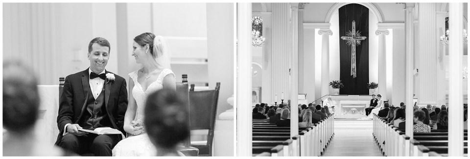 hotel-monaco-wedding-photos-dc-wedding-photographer-emily-alyssa-photo-60.jpg