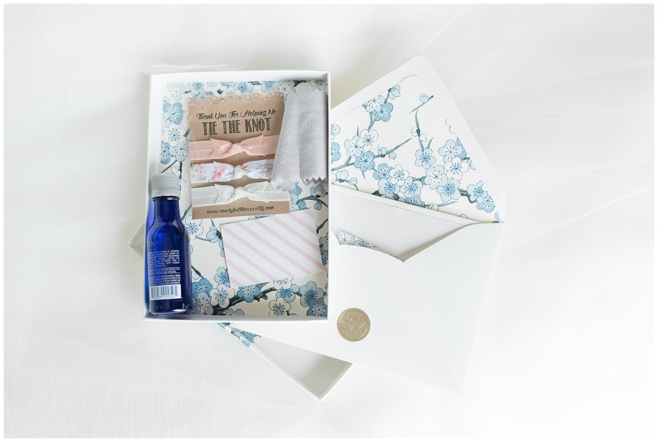 diy-french-blue-bridesmaid-gift-idea