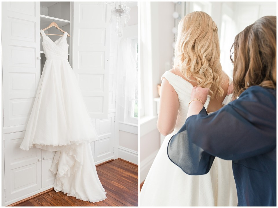 raspberry-plain-manor-wedding-bridal-suite-photo