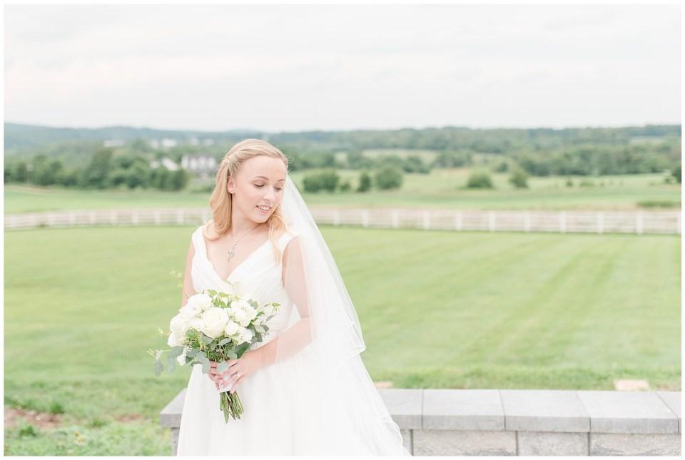 raspberry-plain-manor-wedding-photo-bride