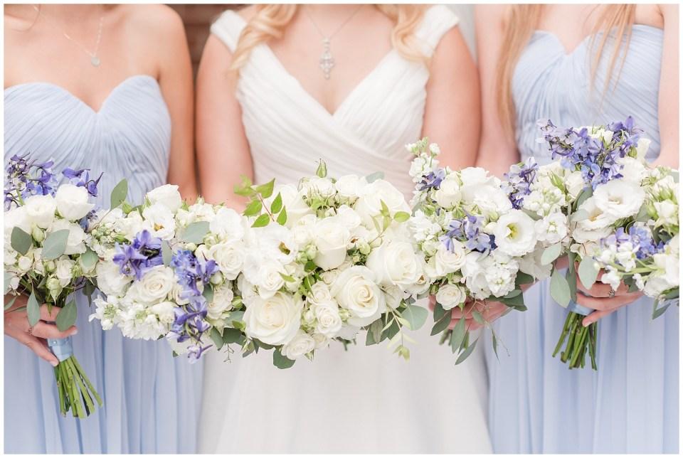 french-blue-wedding-inspiration-photo