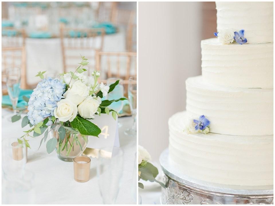 raspberry-plains-manor-reception-wedding-photo
