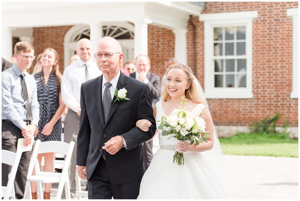 raspberry-plain-manor-wedding-photo-ceremony