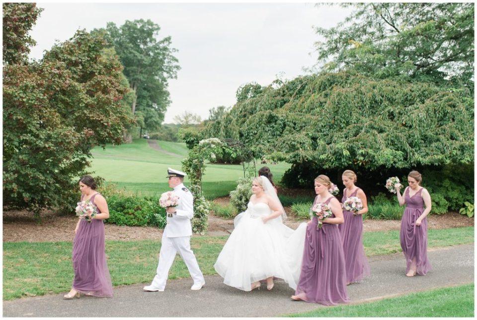 springfield-country-club-wedding-photos-blog-virginia-wedding-photographer-photo-52.jpg
