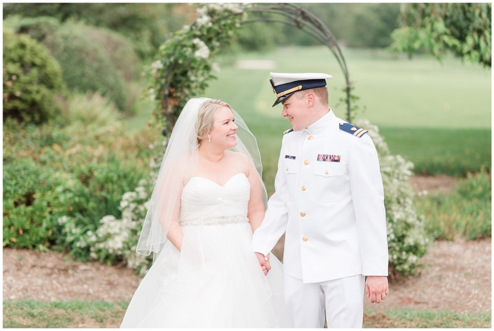 springfield-country-club-wedding-photos-blog-virginia-wedding-photographer-photo-85