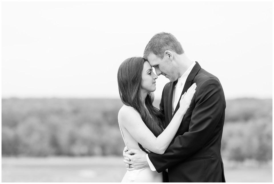emily-alyssa-lansdowne-resort-spa-leesburg-fall-wedding-photos-112.jpg