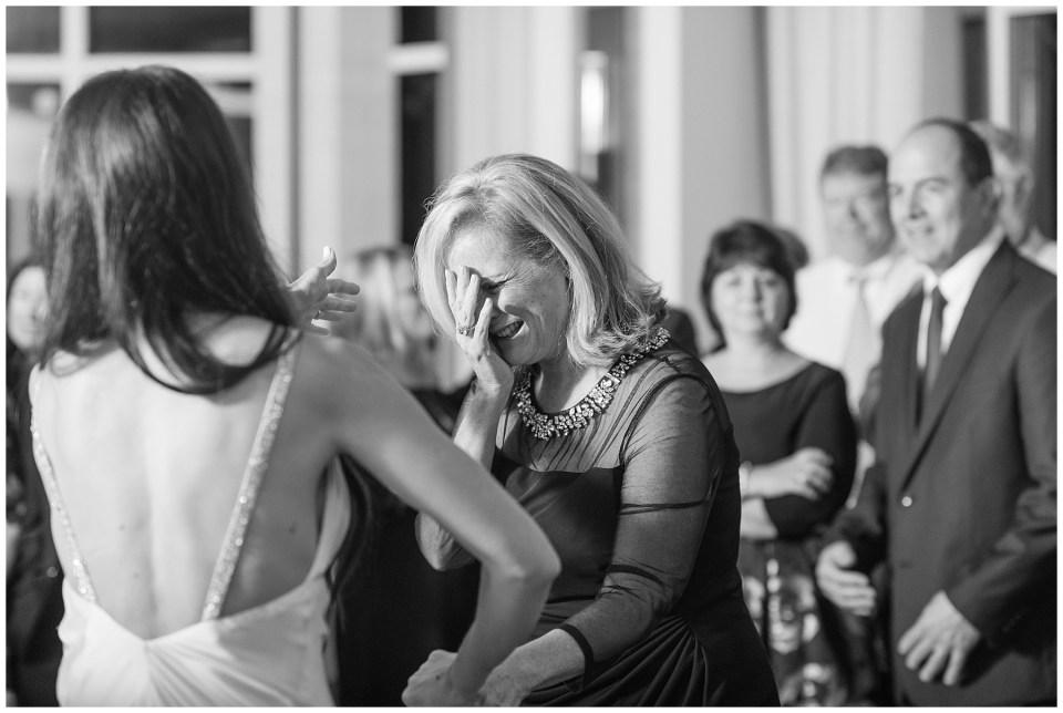emily-alyssa-lansdowne-resort-spa-leesburg-fall-wedding-photos-154.jpg