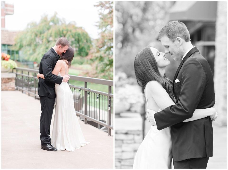 emily-alyssa-lansdowne-resort-spa-leesburg-fall-wedding-photos-50.jpg