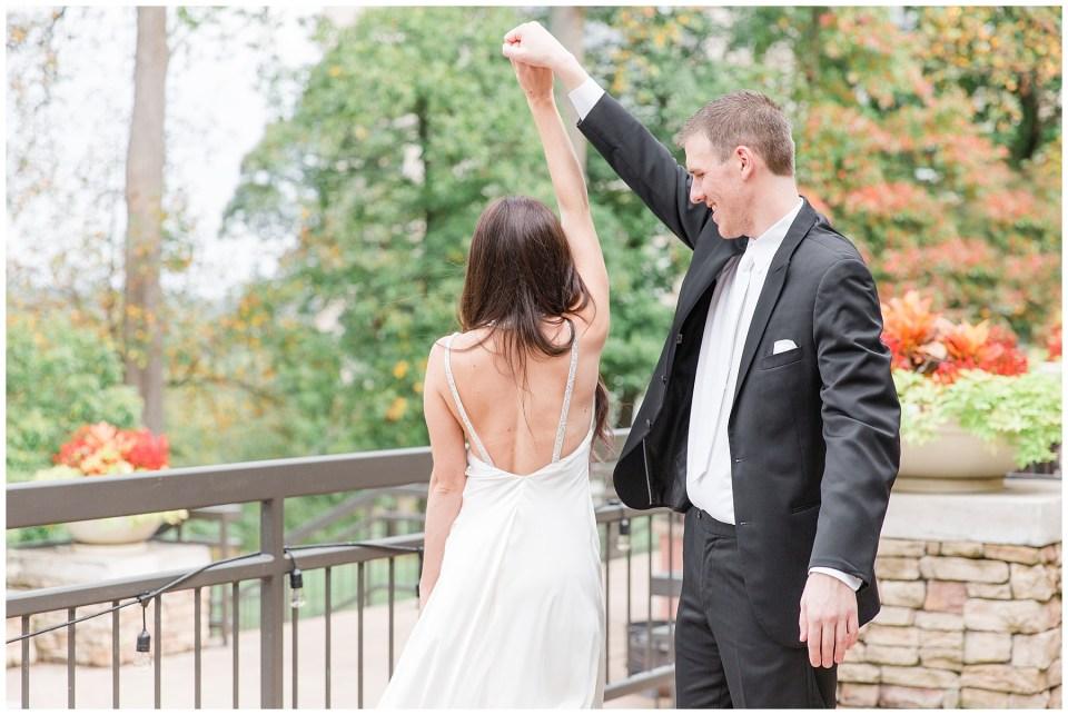 emily-alyssa-lansdowne-resort-spa-leesburg-fall-wedding-photos-53.jpg