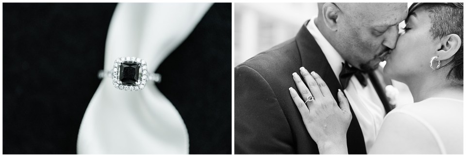 marriott-marquis-hotel-proposal-engagement-photos-dc-wedding-photographer-photo-25.jpg