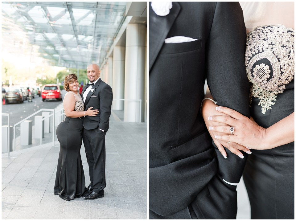 marriott-marquis-hotel-proposal-engagement-photos-dc-wedding-photographer-photo-27.jpg