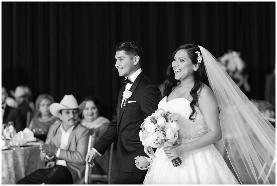 virginia-photographer-old-town-alexandria-st-marys-church-wedding-fox-chase-manor-wedding-photos-108.jpg