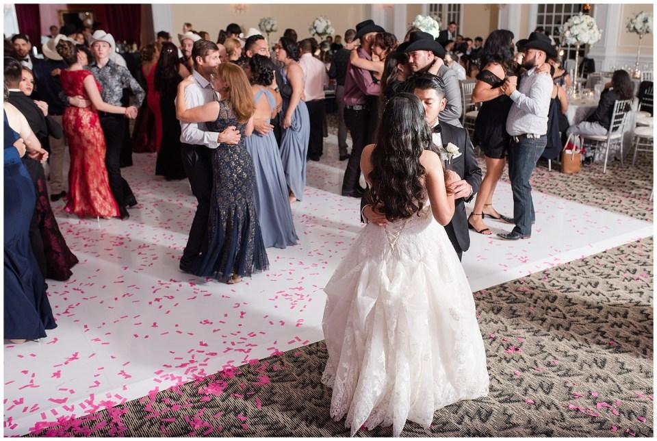 virginia-photographer-old-town-alexandria-st-marys-church-wedding-fox-chase-manor-wedding-photos-129.jpg