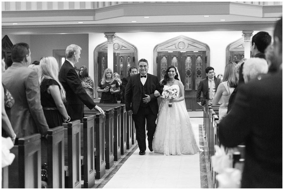 virginia-photographer-old-town-alexandria-st-marys-church-wedding-fox-chase-manor-wedding-photos-46.jpg